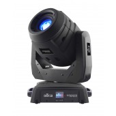 Chauvet Intimidator Spot 400 IRC Moving Head Light